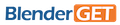 blenderget_logo