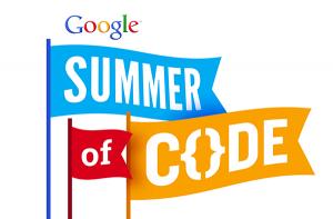 Google Summer of Code