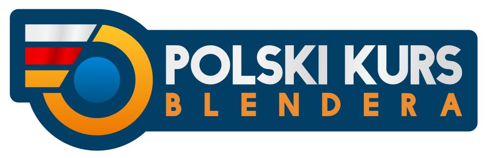 Logo-PolskiKursBlendera