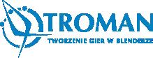 Logo-Troman