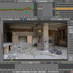 400px-Blender2.64_TrackingDopesheetView