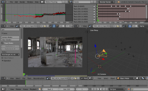 Blender2.67_MotionTracker_Tripod