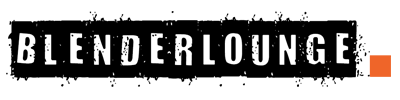 Logo-BlenderLounge.fr