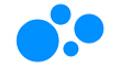 Logo-BlenderClub
