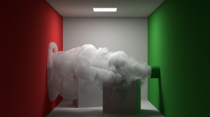 2.71-cycles-smoke