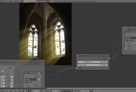 2.72-compositing_sunbeams_usage