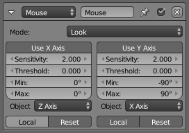 2.72-gameengine_actuator_mouse_look