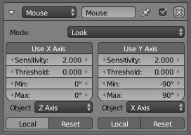 2.72-gameengine_actuator_mouse_look