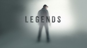 Tnt Drama Series Legends Teaser Blender Org