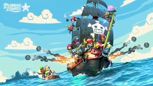 PlunderPirates_Render_01