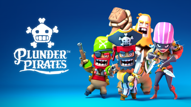 PlunderPirates_Render_03