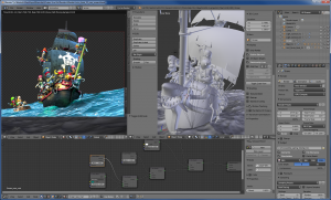 PlunderPirates_blender_screeengrab_04