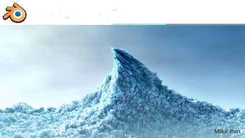splash_272