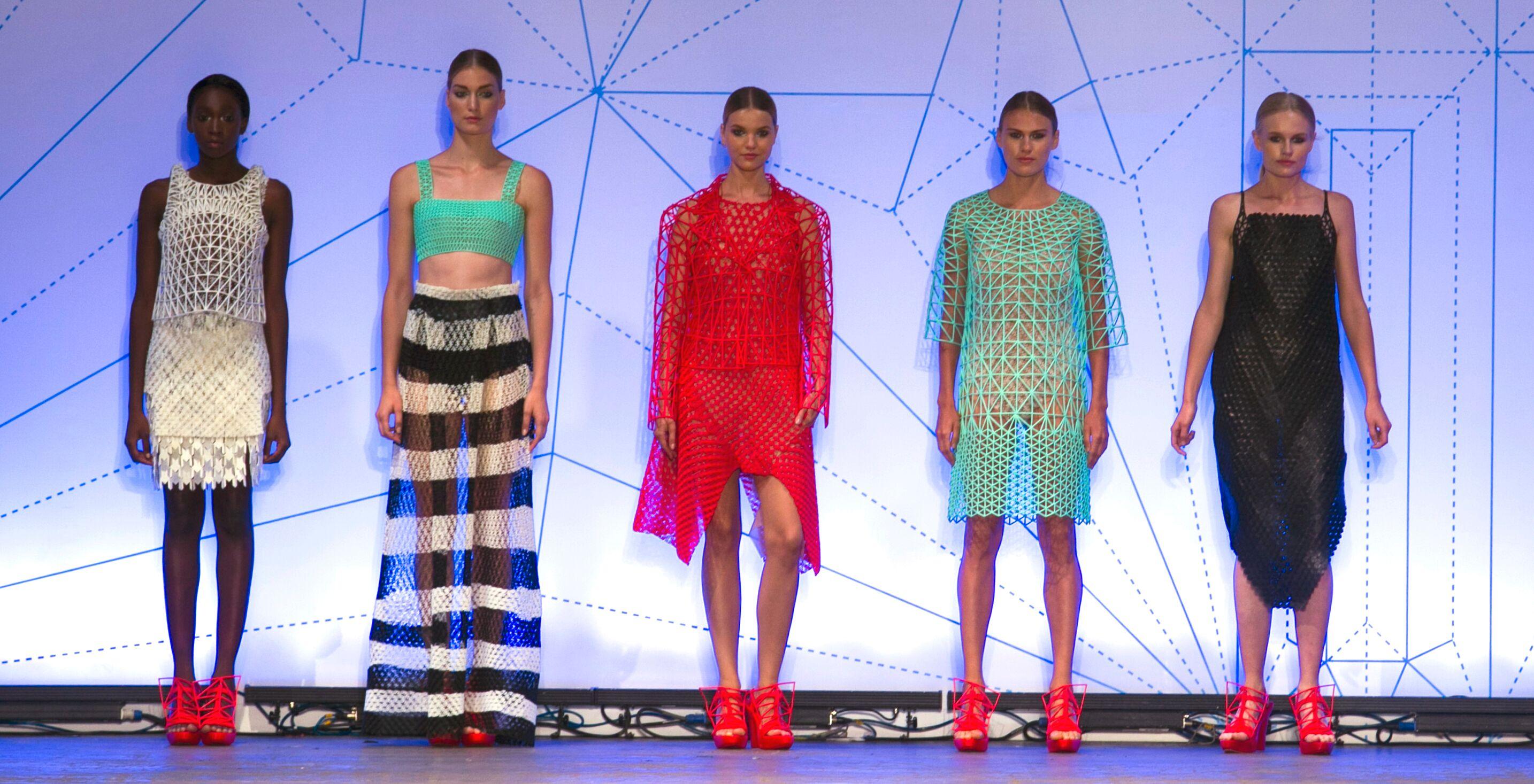 3d-fashion