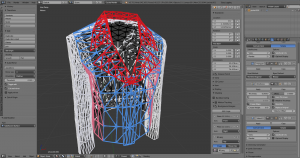 3d-print-fashion-jacket
