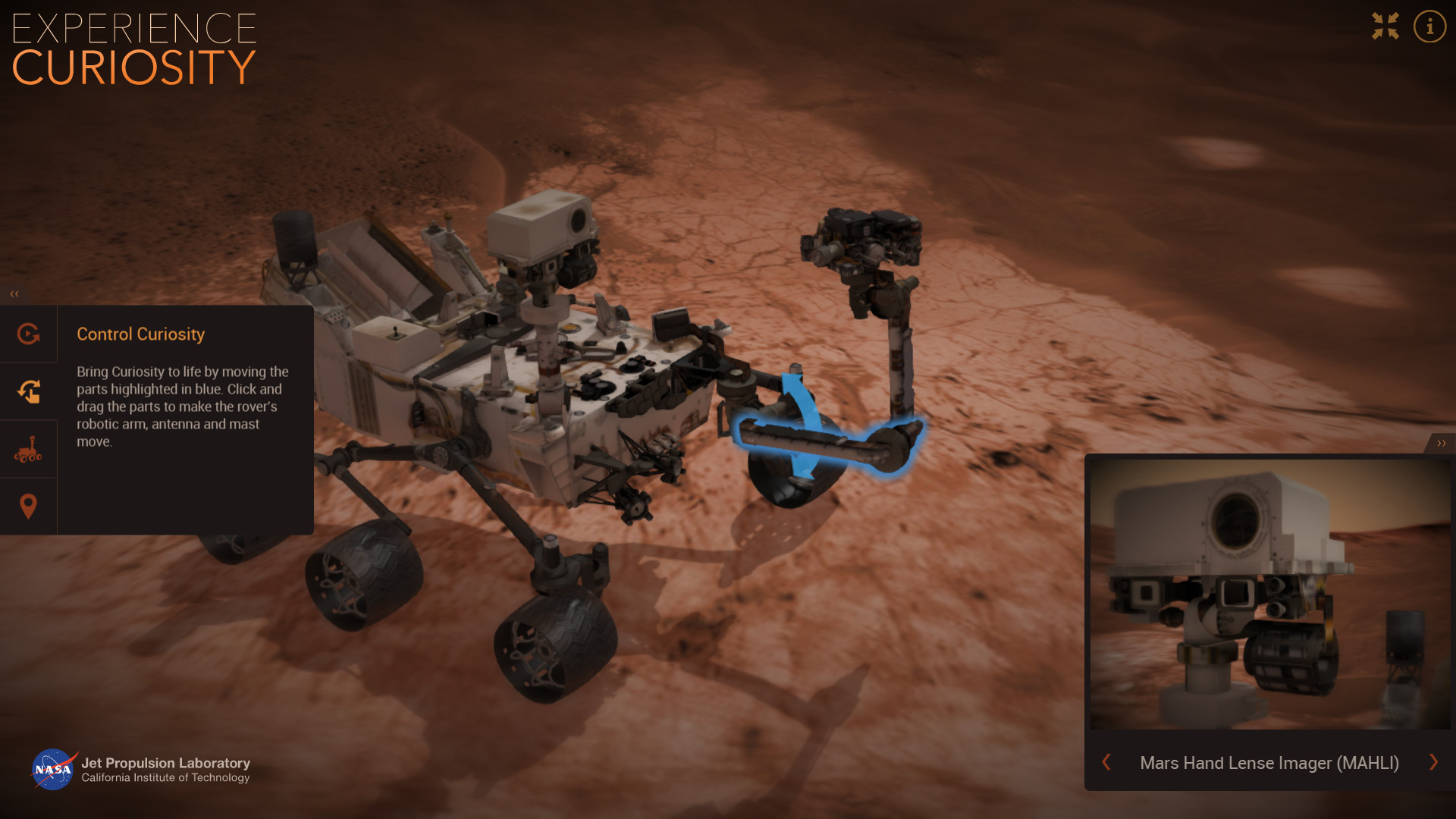 NASA_ExperienceCuriosity2