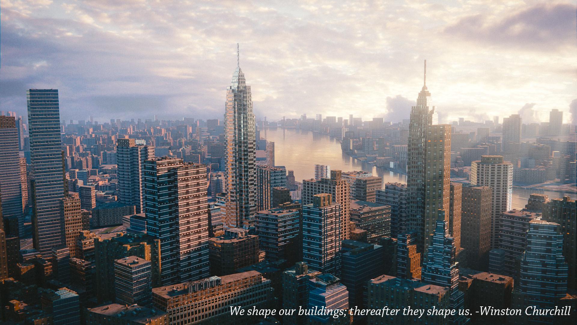 steve-lund-finished-large-city-web
