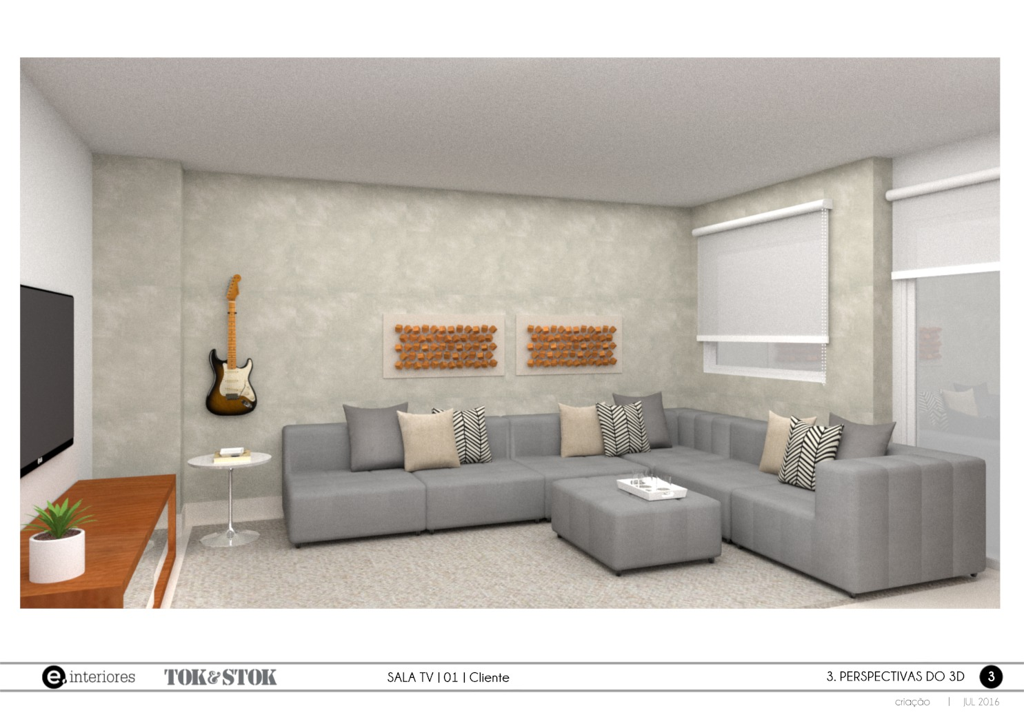 script thanks possibilities to interior experience design and customization next org blender put s interiores an user our e together end generation with stories designer architects we