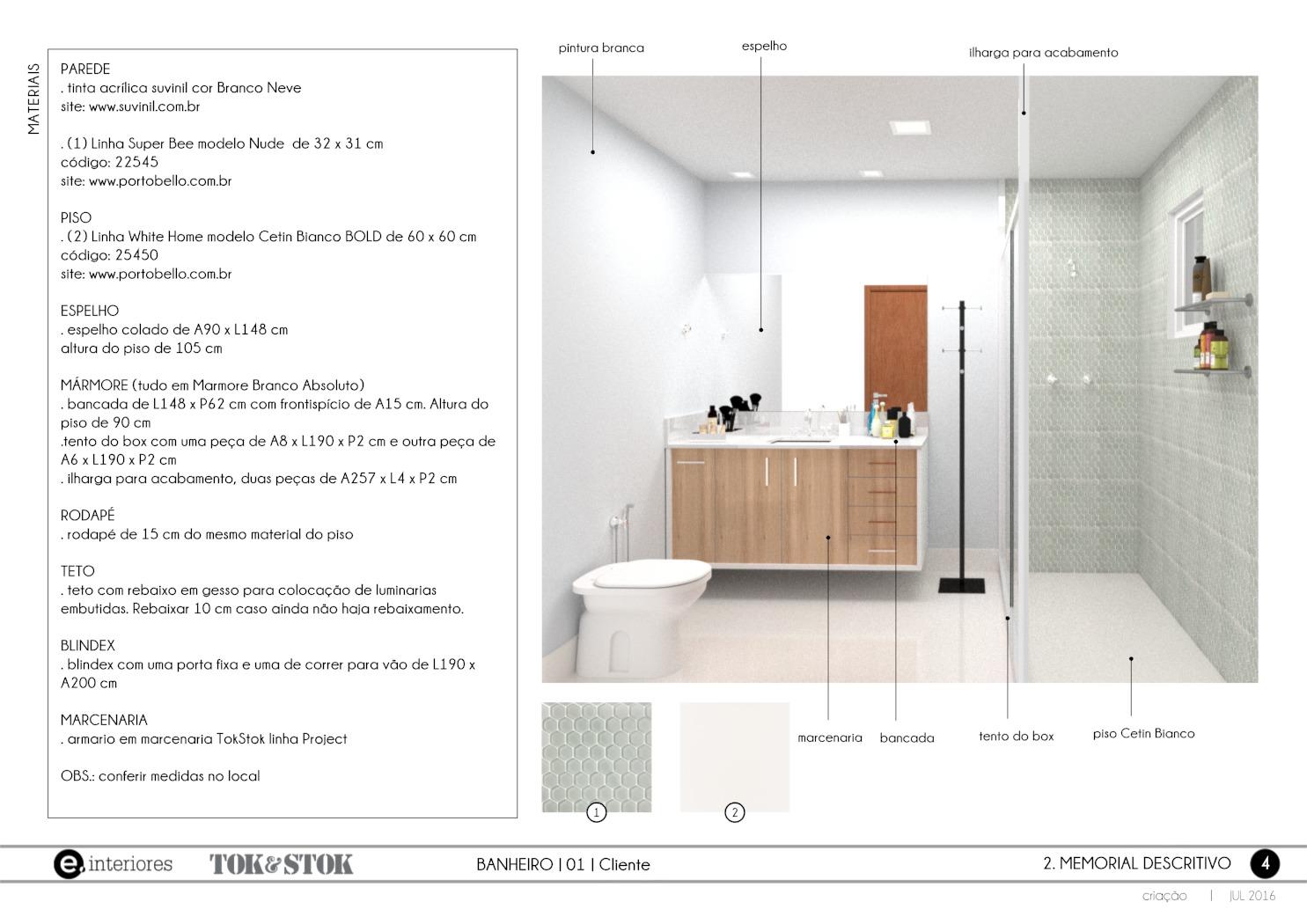 E-Interiores: Next-generation interior design with Blender — blender.org