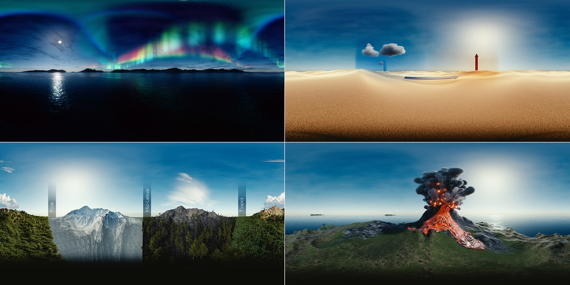 vida_16_Landscape