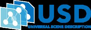 USD-1