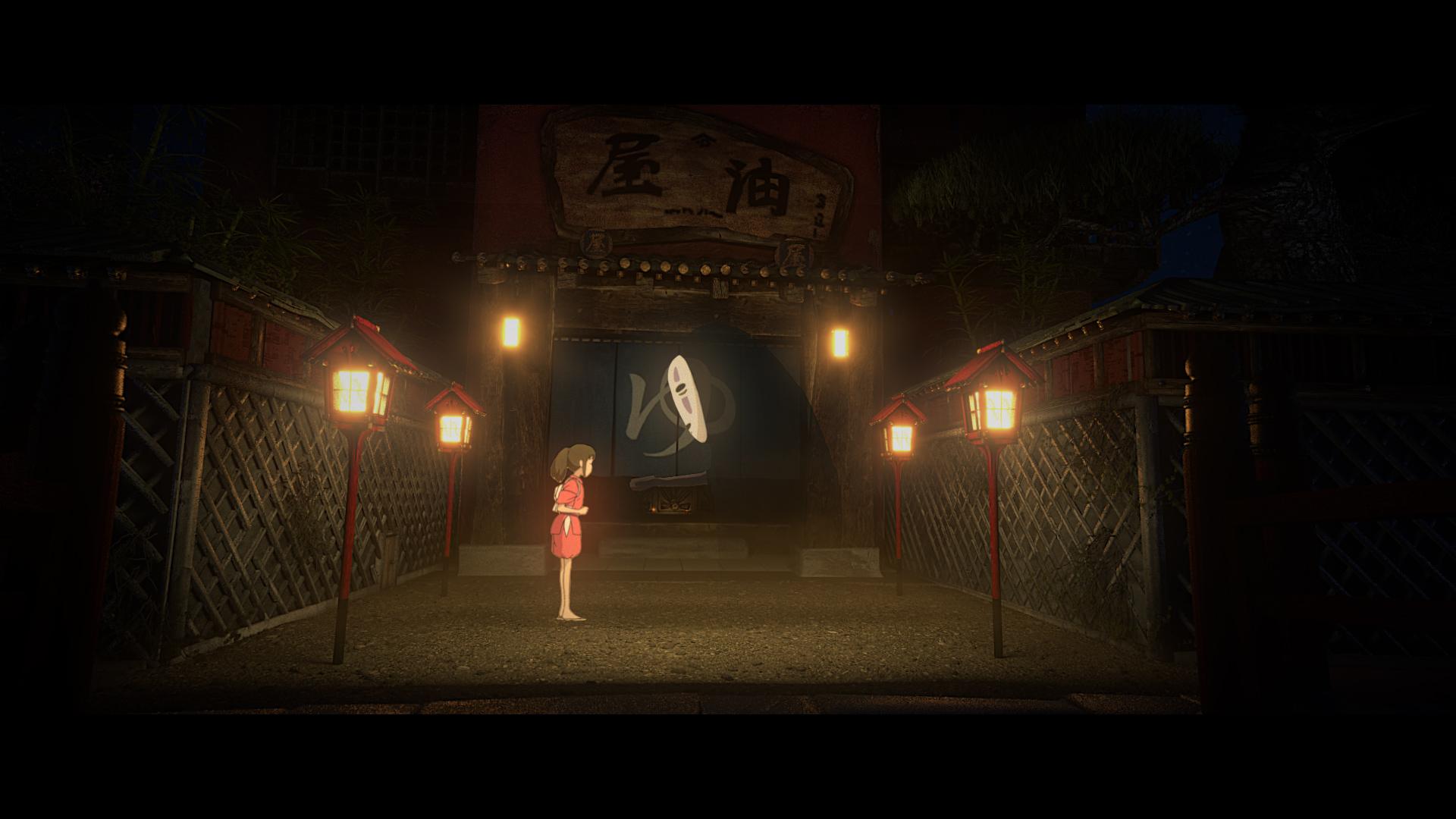 miazaki_tribute_01