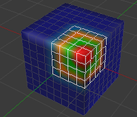 26-manual-modeling-meshes-weight-paint-face-select