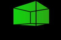 openhmd-logo