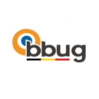 b9f041d68 Belgian Blender User Group ...