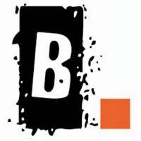 Community — blender org