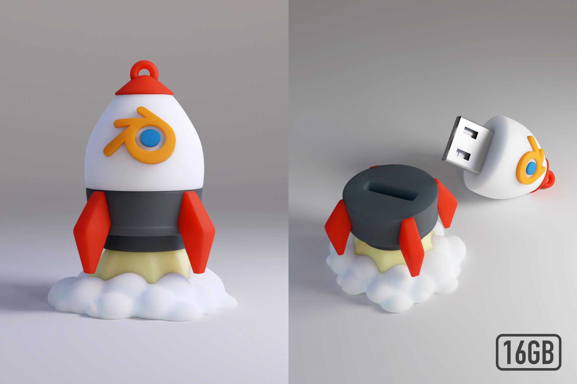 Code Quest Rocket