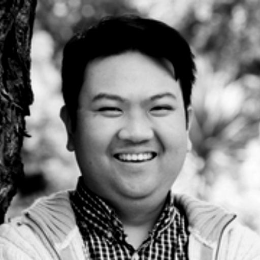 Joshua Leung