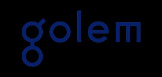 Golem Network