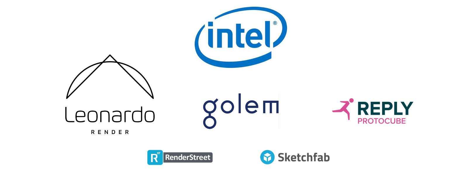 About - Blender Conference - blender org