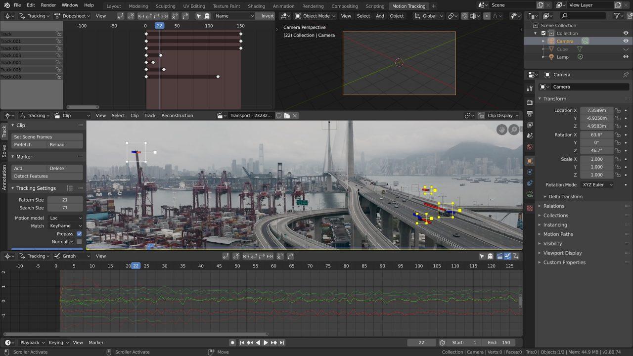 software filme herunterladen kostenlos