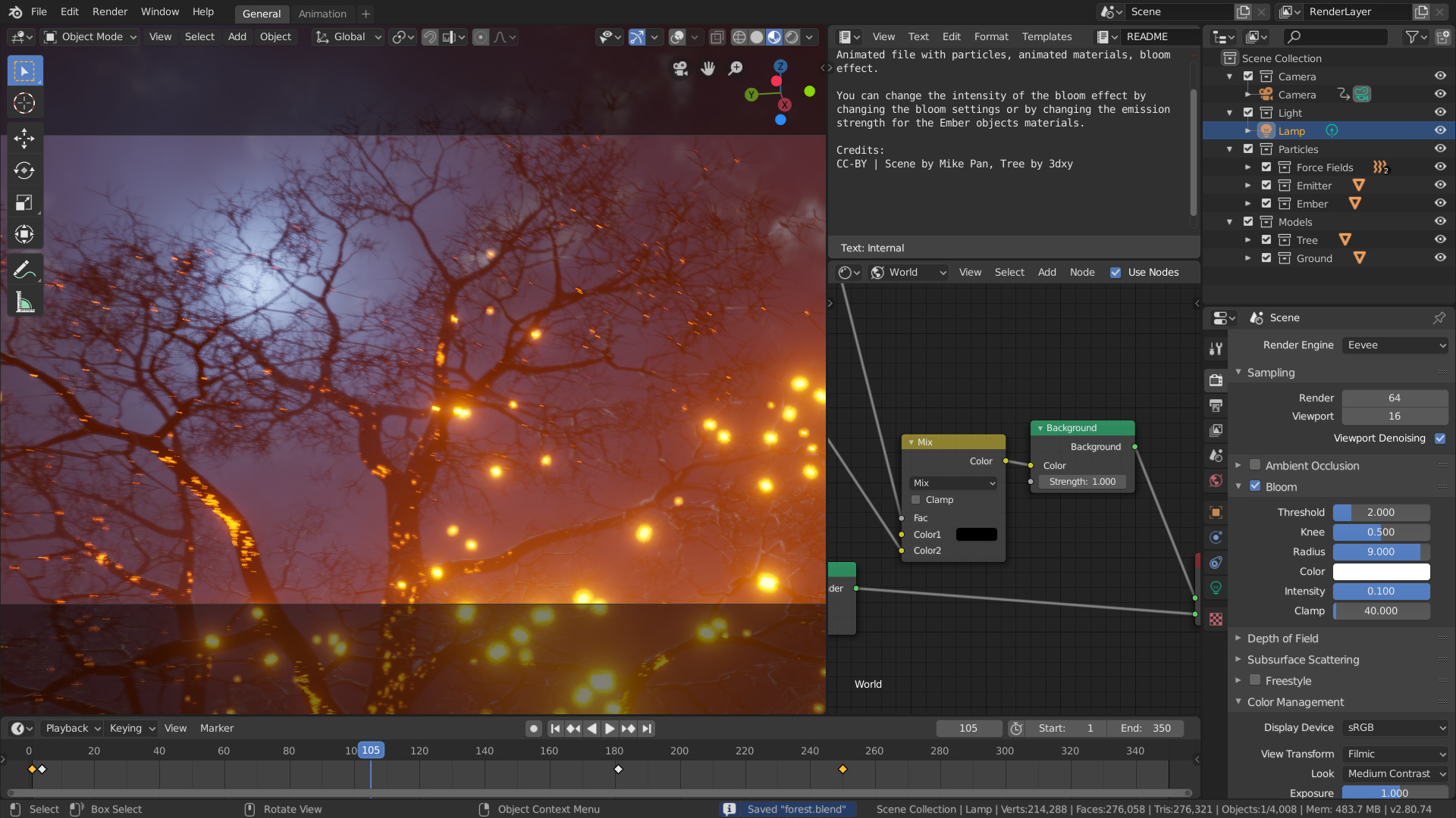 2d Animation Software 32 Bit