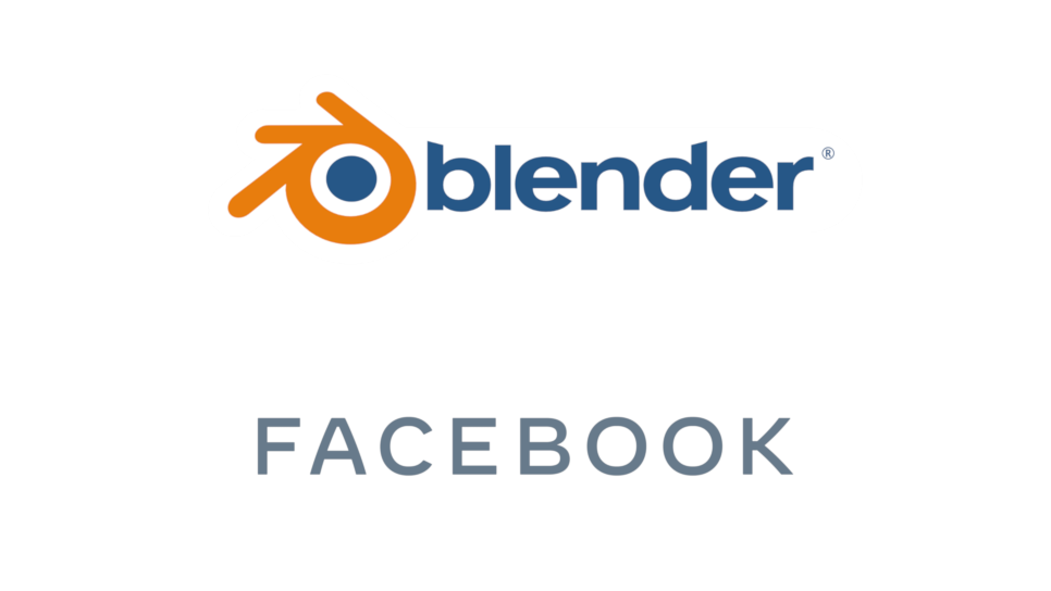 Facebook joins the Development Fund