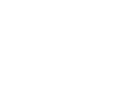 Grease Pencil Import Export SVG and PDF